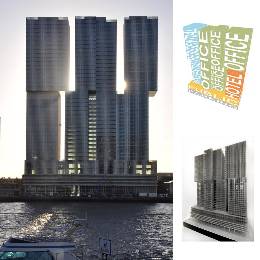 De Rotterdam (11)