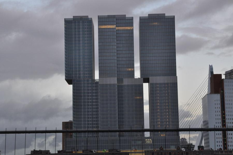 De Rotterdam (17)