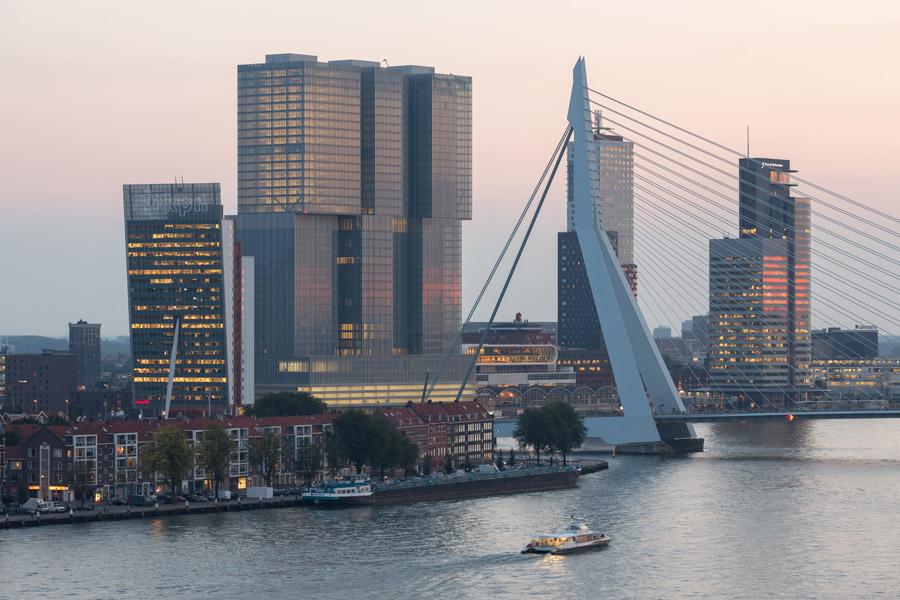 De Rotterdam (4)