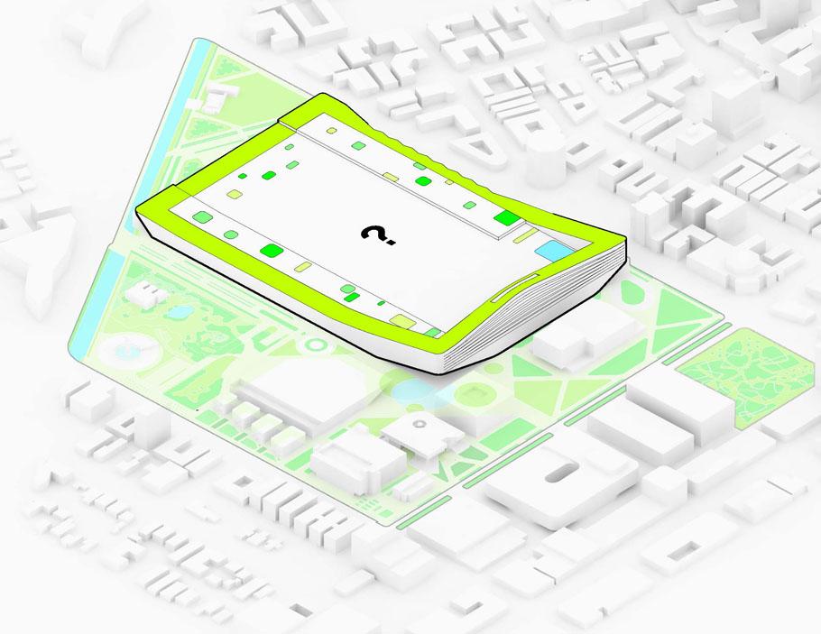 户型 户型图 平面图 设计图 效果图 910_703