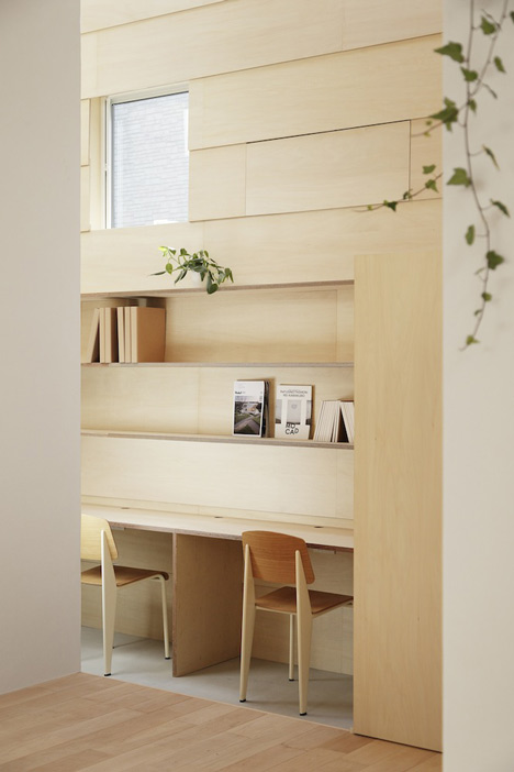 dezeen_Light-Walls-House-by-mA-style-architects_23