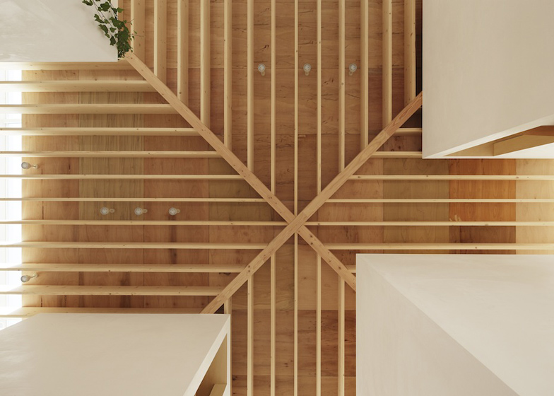 dezeen_Light-Walls-House-by-mA-style-architects_ss_11
