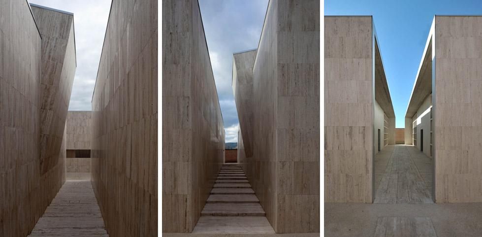 古比奥墓地的扩建 (14)