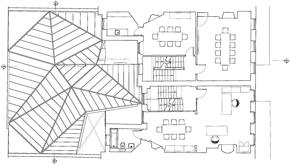 英国Emrys Architects为GMS置业公司改造 (12)