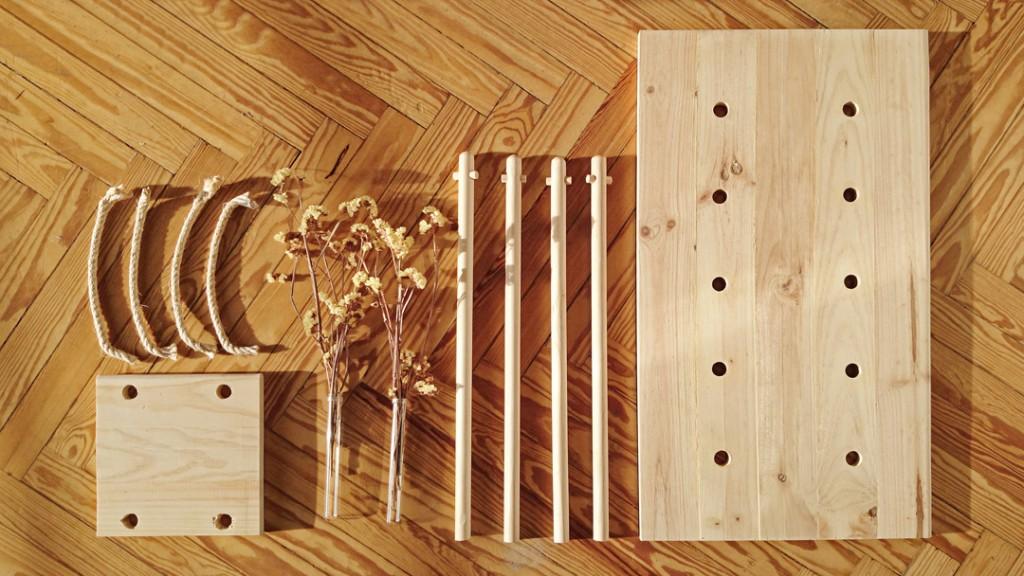 Javier Peña Ibáñez创建了这个简约的设计 (4)