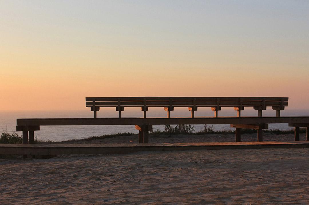 葡萄牙海滨沙丘及峭壁生态修复改造项目 (3)