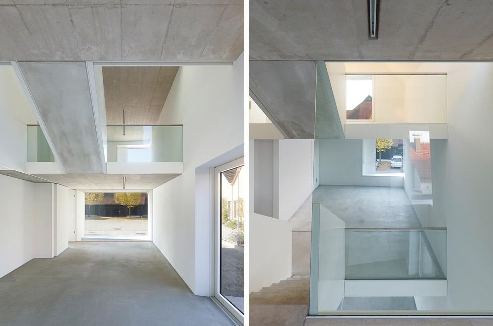 E17住宅-House E17 Metzingen  se(arch) (2)