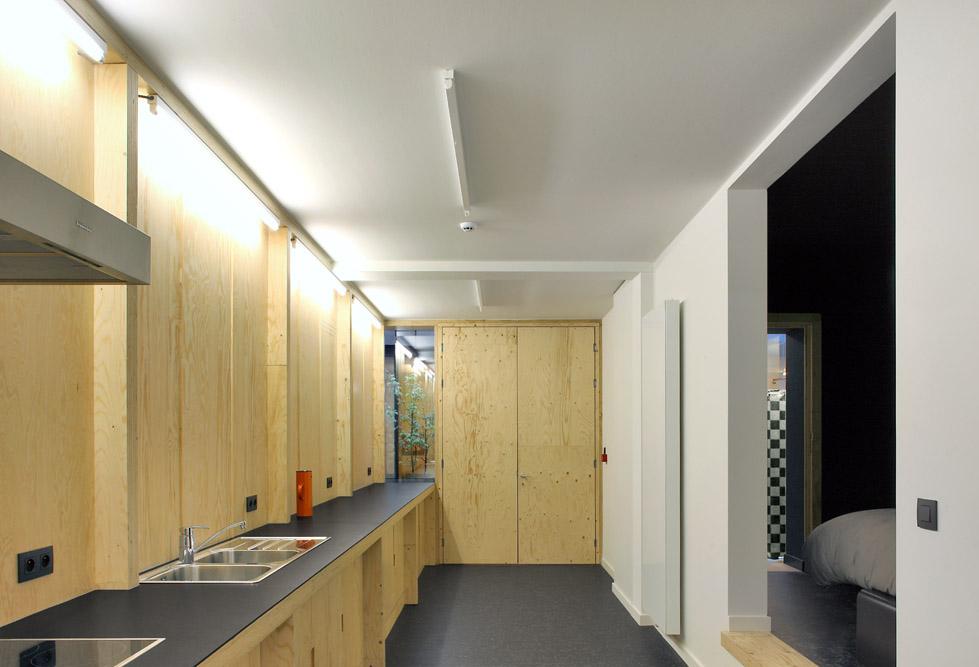 Koen van den Broek的工作室 (5)