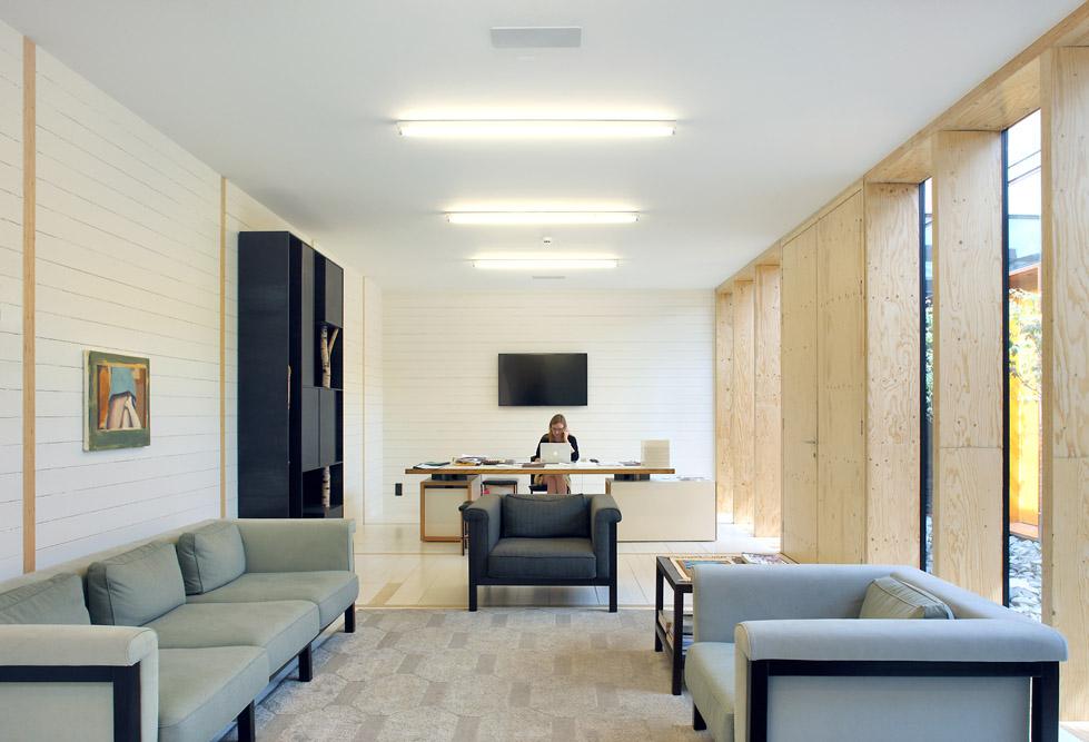 Koen van den Broek的工作室 (9)