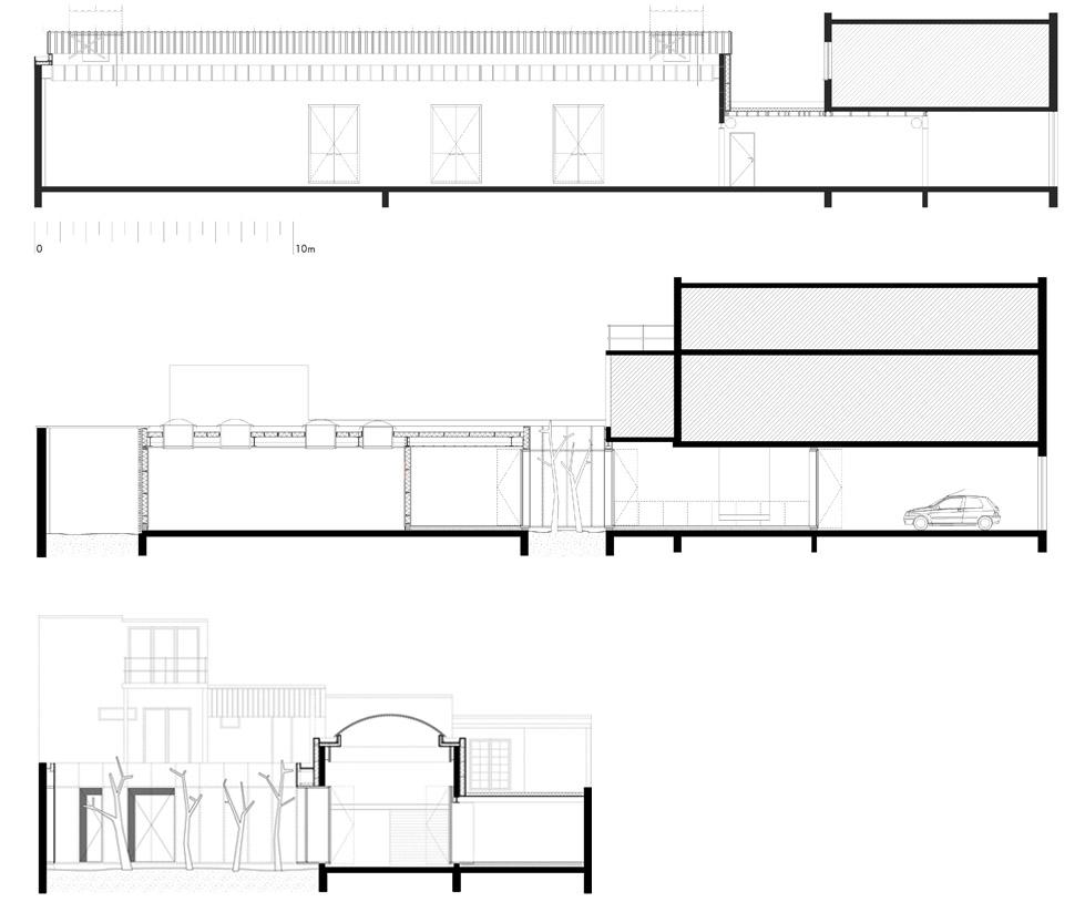 Koen van den Broek的工作室 (10)